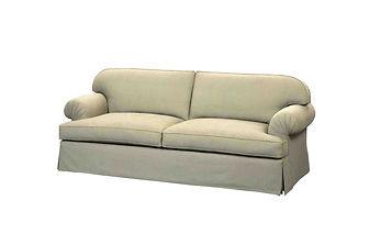 9020-S1 Sofa