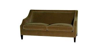 111606 Sofa