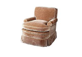 8907 Chair