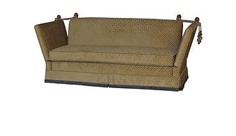 18276 Sofa