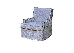 9811 Chair