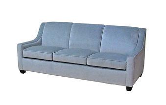 7021 Sofa