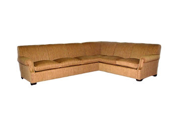 7507 Sectional