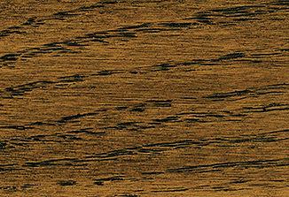 Dark Walnut Wood Finish