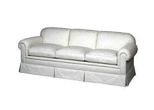 3347 Sofa