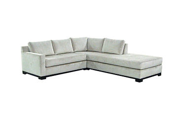 21087 Sectional