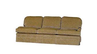3310 Sofa