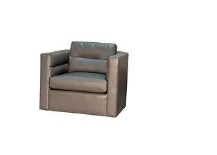 25005-2 Chair