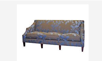 NS-1 Sofa