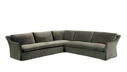 8501 Sectional