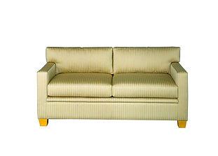 5014 Sofa