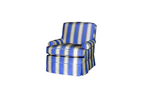 8909-S Chair