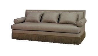 18629 Sofa