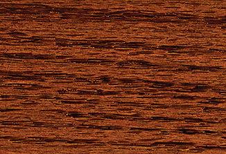 Red Oak Wood Finish