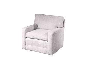 3450 Chair