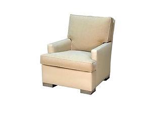 9811-N Chair