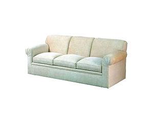 S60 Sofa