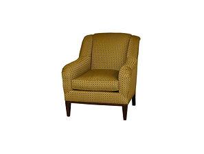 17296 Chair