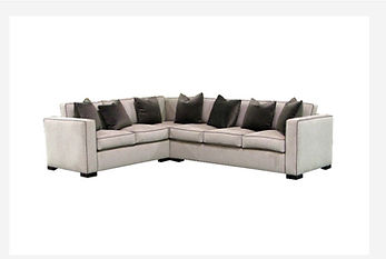 7015 Sectional