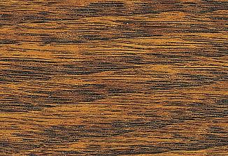 Honey Wood Finish