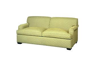 7505-S2 Sofa