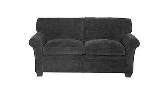 9510 Sofa