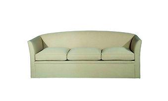 3466 Sofa