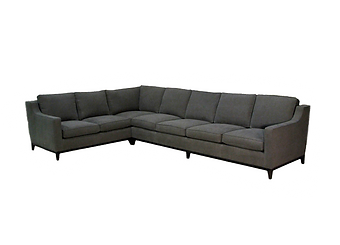 012913-1 Sectional