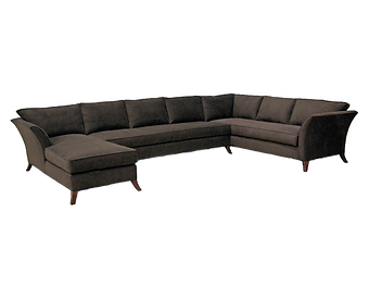 18650 Sectional