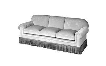 3347-S1 Sofa