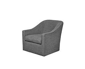 25084 Chair
