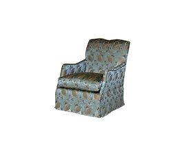 17604 Chair
