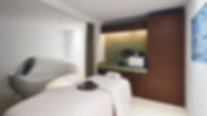 spa+room.jpg