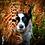 Thumbnail: Pet Portrait - Julie