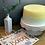 Thumbnail: Gender Reveal Cake