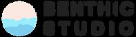 benthicstudio logo color hrz al2 WEB.png