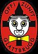 OpfiZunft_Logo_t.png