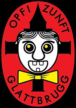 OpfiZunft_Logo.png