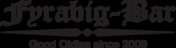 FyrabigBar_Logo_nb.png