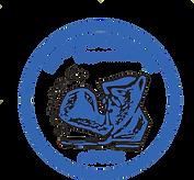 logo_gugge_ws.png
