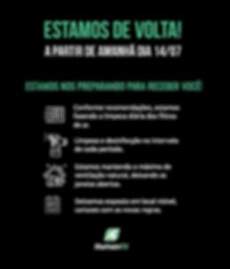 Captura_de_Tela_2020-07-13_às_09.12.48
