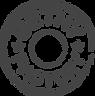 logo dethy factory