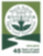 NSOLF 45 Logo (1).jpeg
