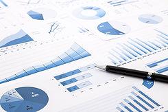 Uppföljning och statistik