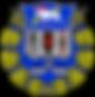 Jämtland Härjedalens Ishockeyförbund
