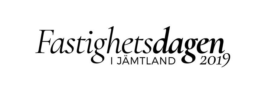 Program & Frelsare   Fastighetsdagen i Jmtland
