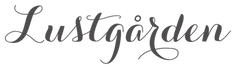 lustgarden_grey_logo-01.png