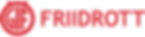 ÖGIF_Friidrott-logo.png