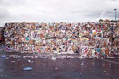 Återvinning pappförpackningar