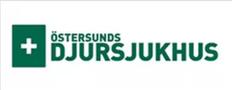 Östersunds Djursjukhus